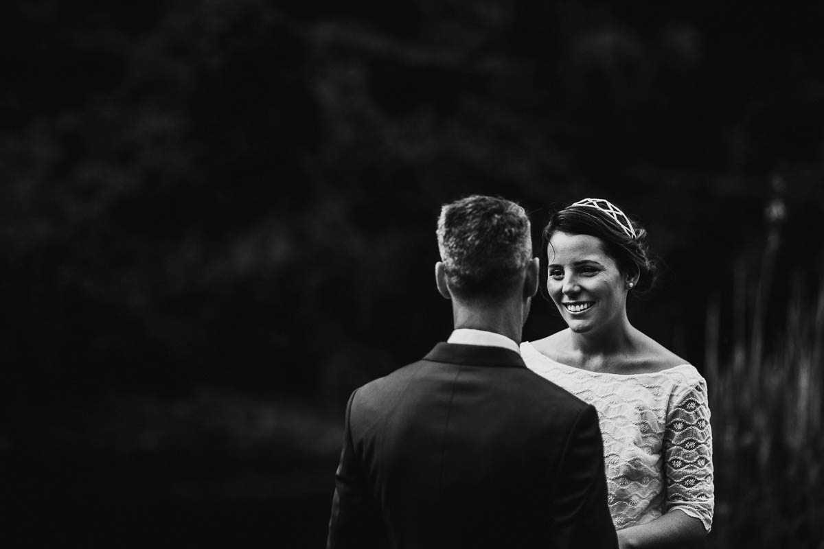 Wye River wedding photographer-88.jpg