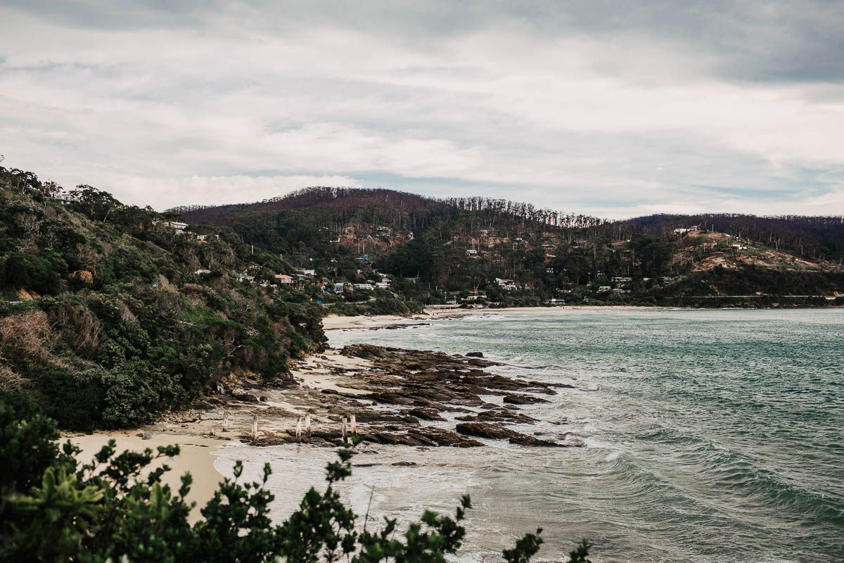 Wye River wedding photographer-91.jpg