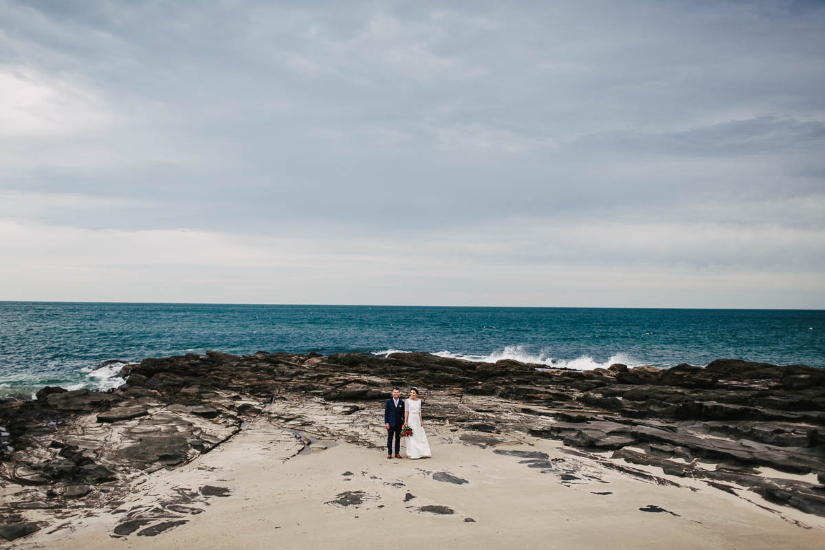 Wye River wedding photographer-97.jpg