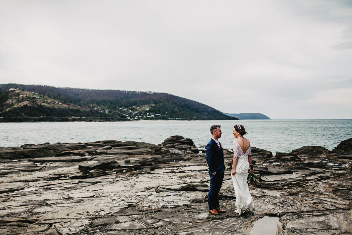 Wye River wedding photographer-100.jpg
