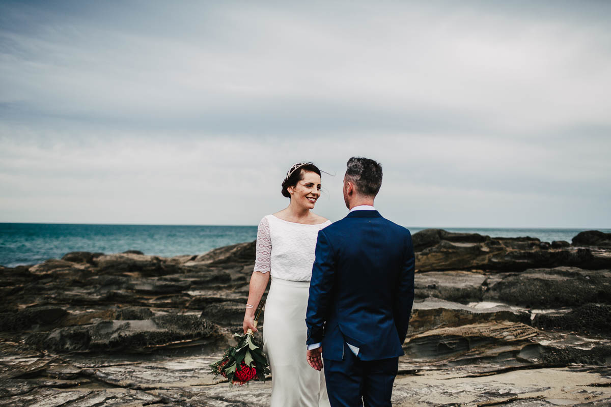 Wye River wedding photographer-104.jpg