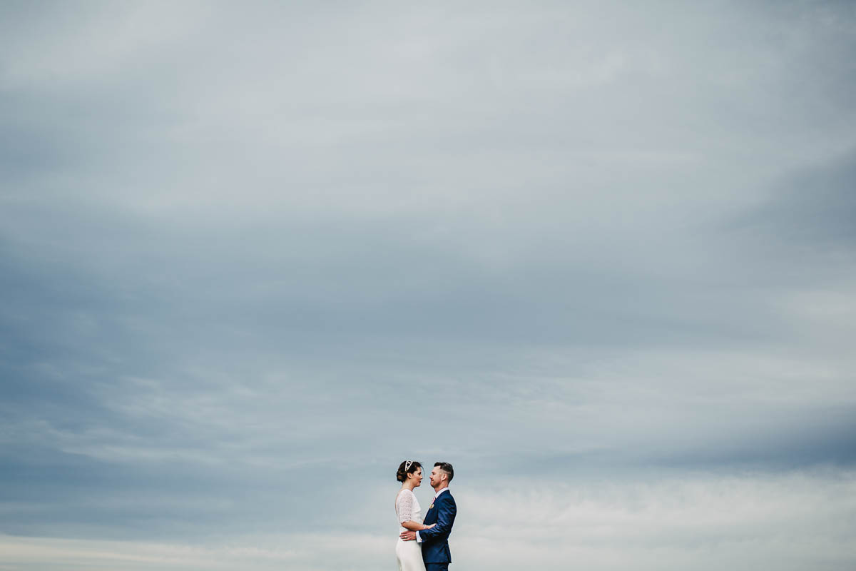 Wye River wedding photographer-105.jpg
