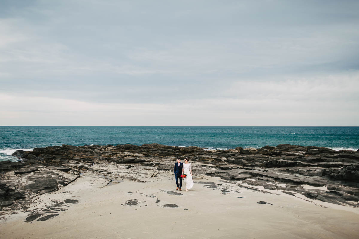 Wye River wedding photographer-106.jpg