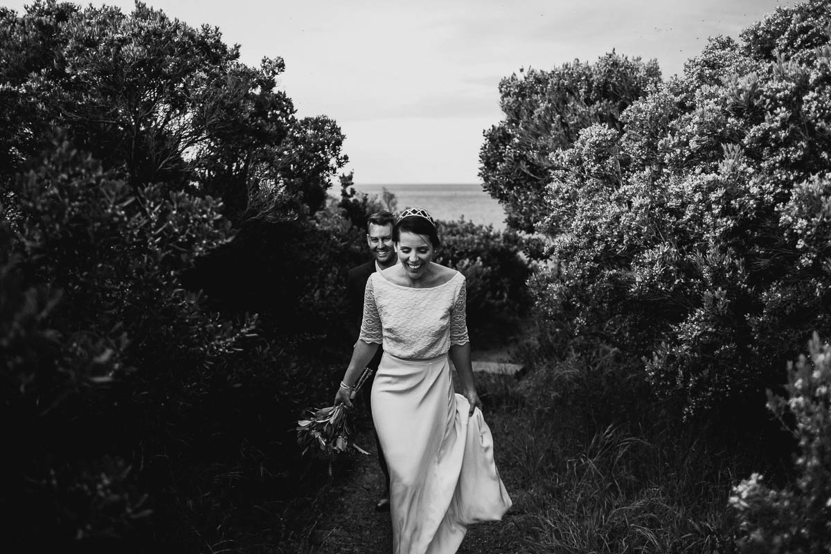 Wye River wedding photographer-111.jpg