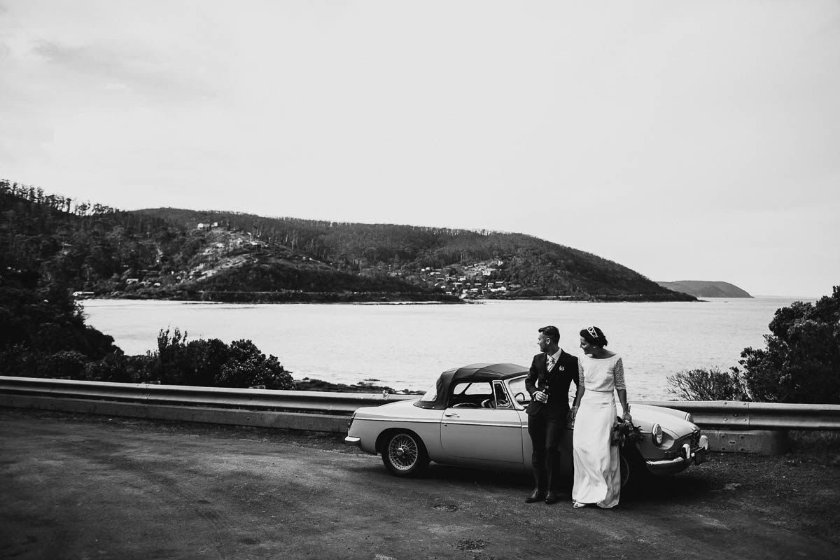Wye River wedding photographer-112.jpg