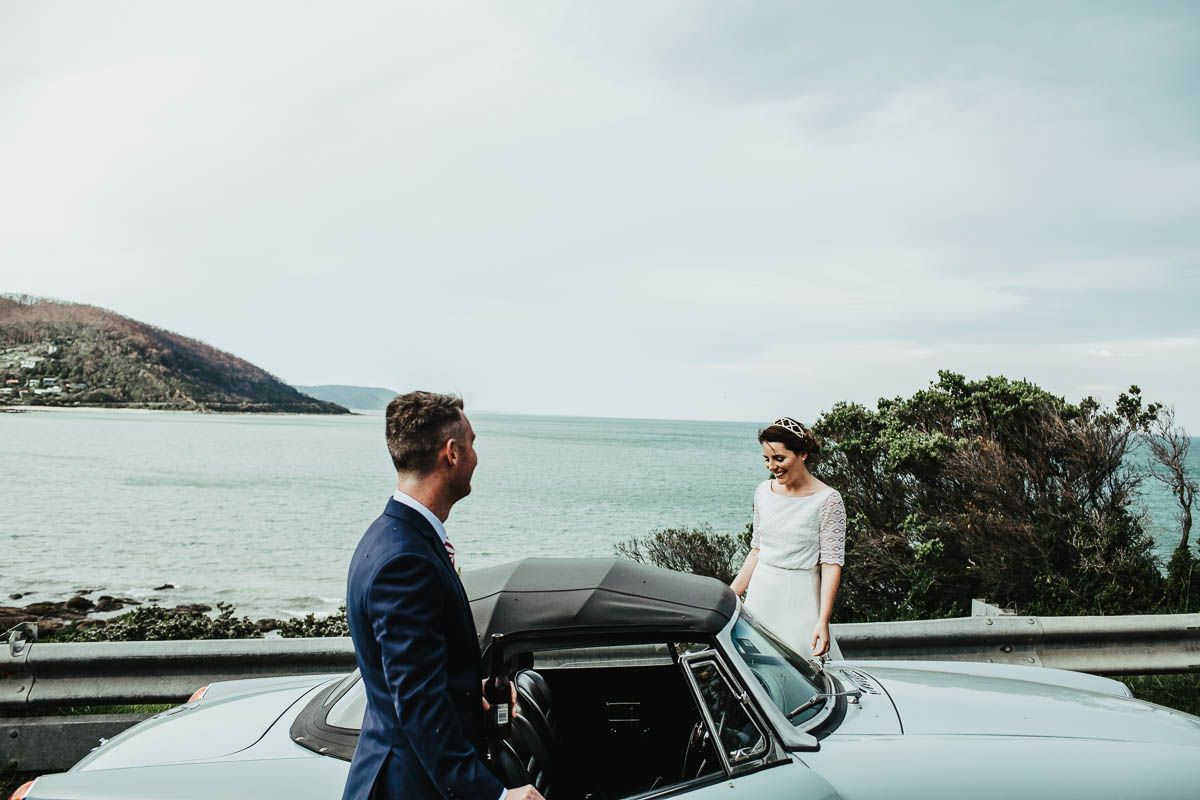 Wye River wedding photographer-114.jpg