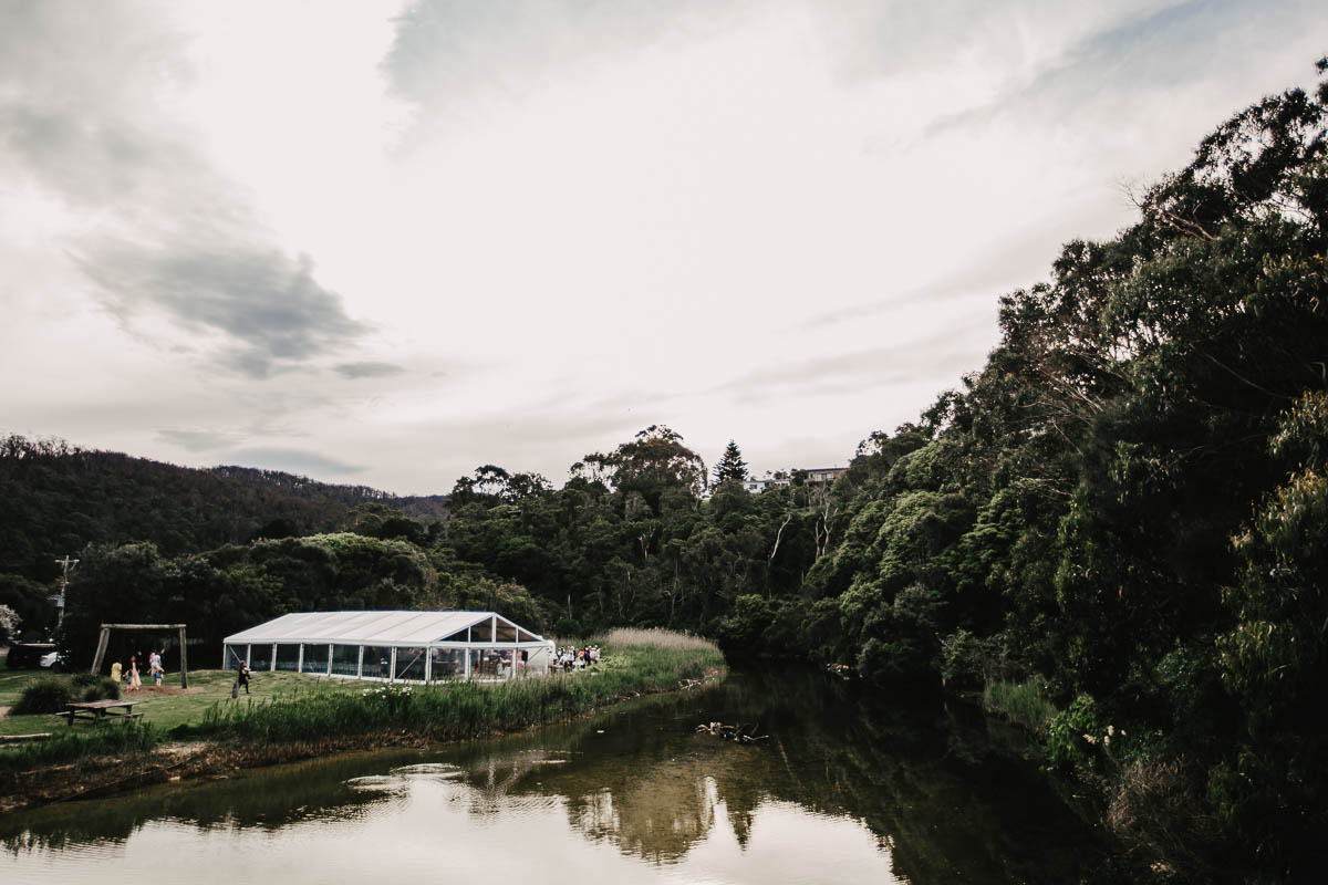 Wye River wedding photographer-120.jpg