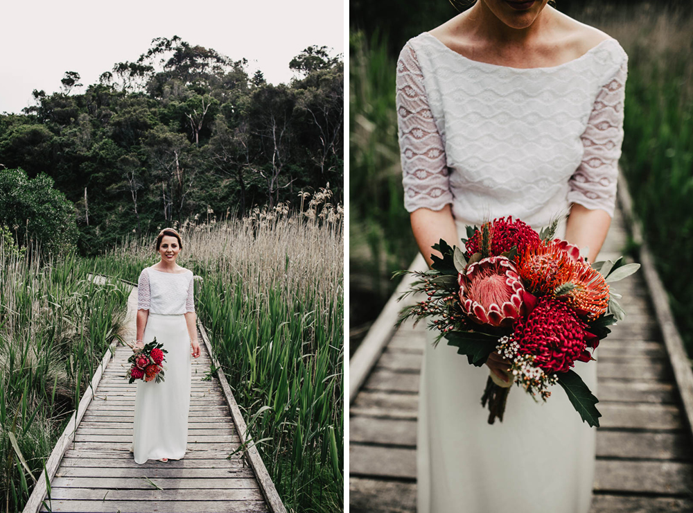 Wye River wedding photographer_28.jpg