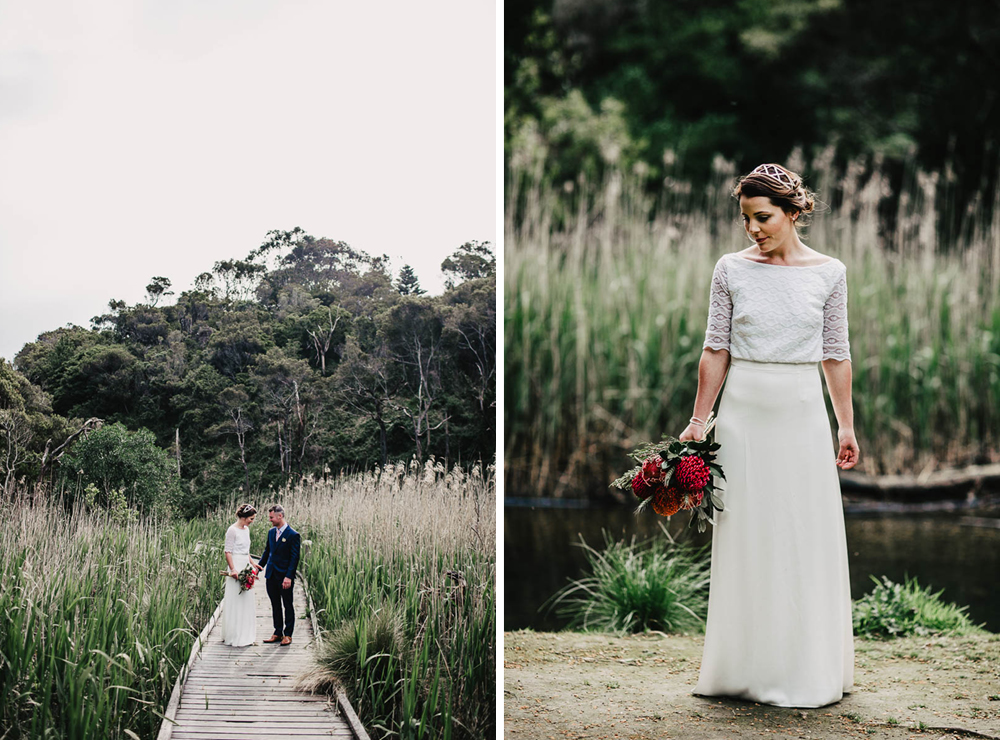 Wye River wedding photographer_29.jpg