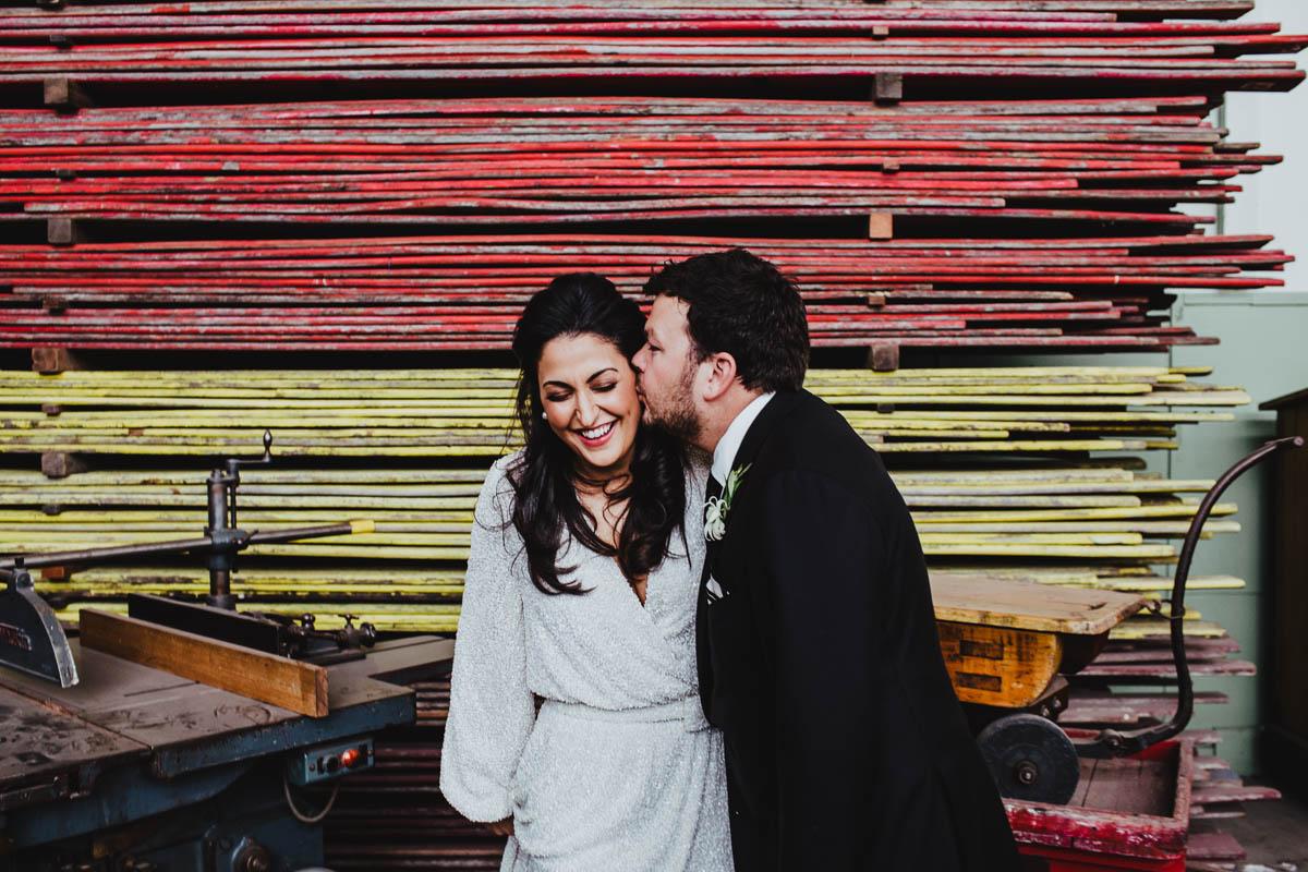 Elena & Dave-81.jpg