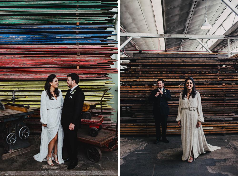 Elena & Dave-vert6.jpg