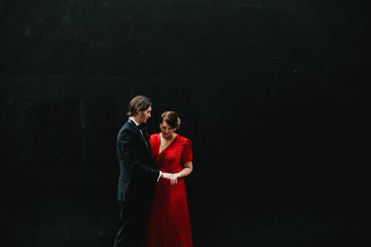 Intimate melbourne wedding-35.jpg