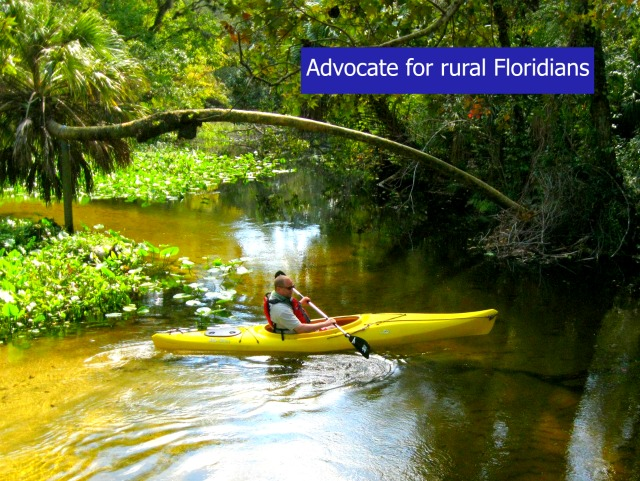 Advocate for rural Floridians 2.jpg