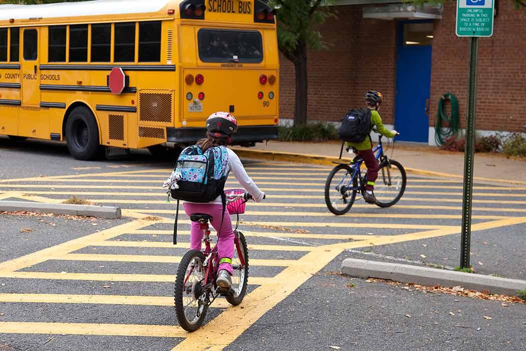 yuma-bike-back-to-school.jpg