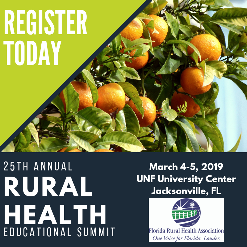 2019 FRHA Summit Register today.png