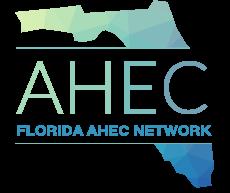 FLAHEC logo 2019.png