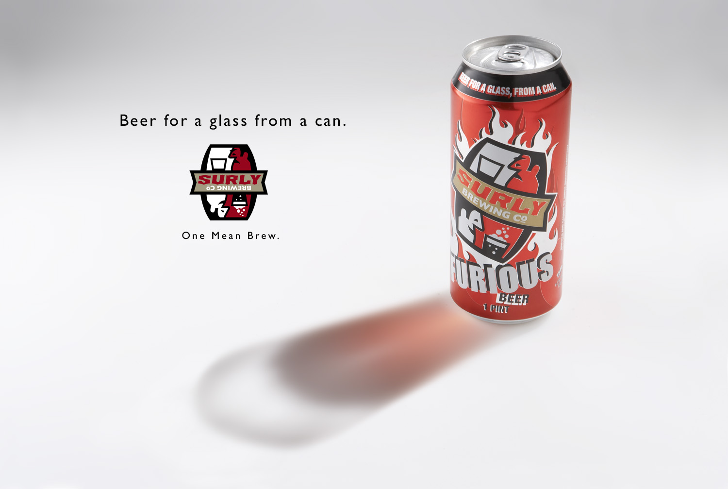 SURLY_SPREAD_CAN_TO_GLASS.jpg
