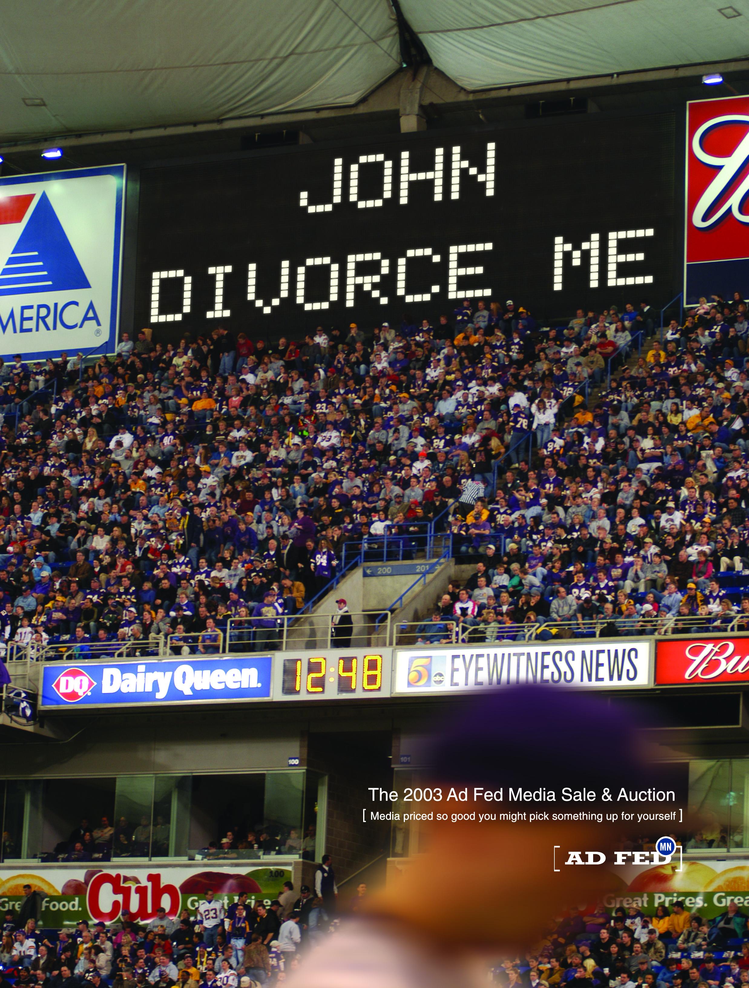 DIVORCE_FINAL.jpg