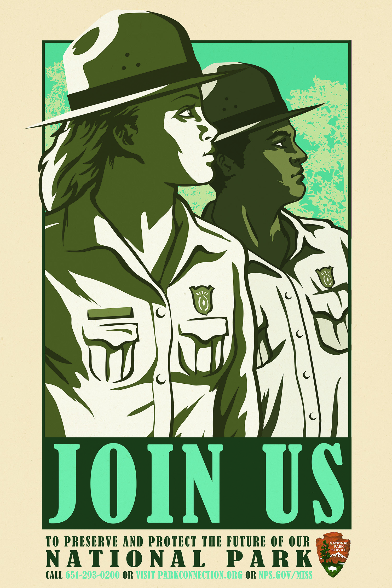NPS_Poster_JOIN US.jpg