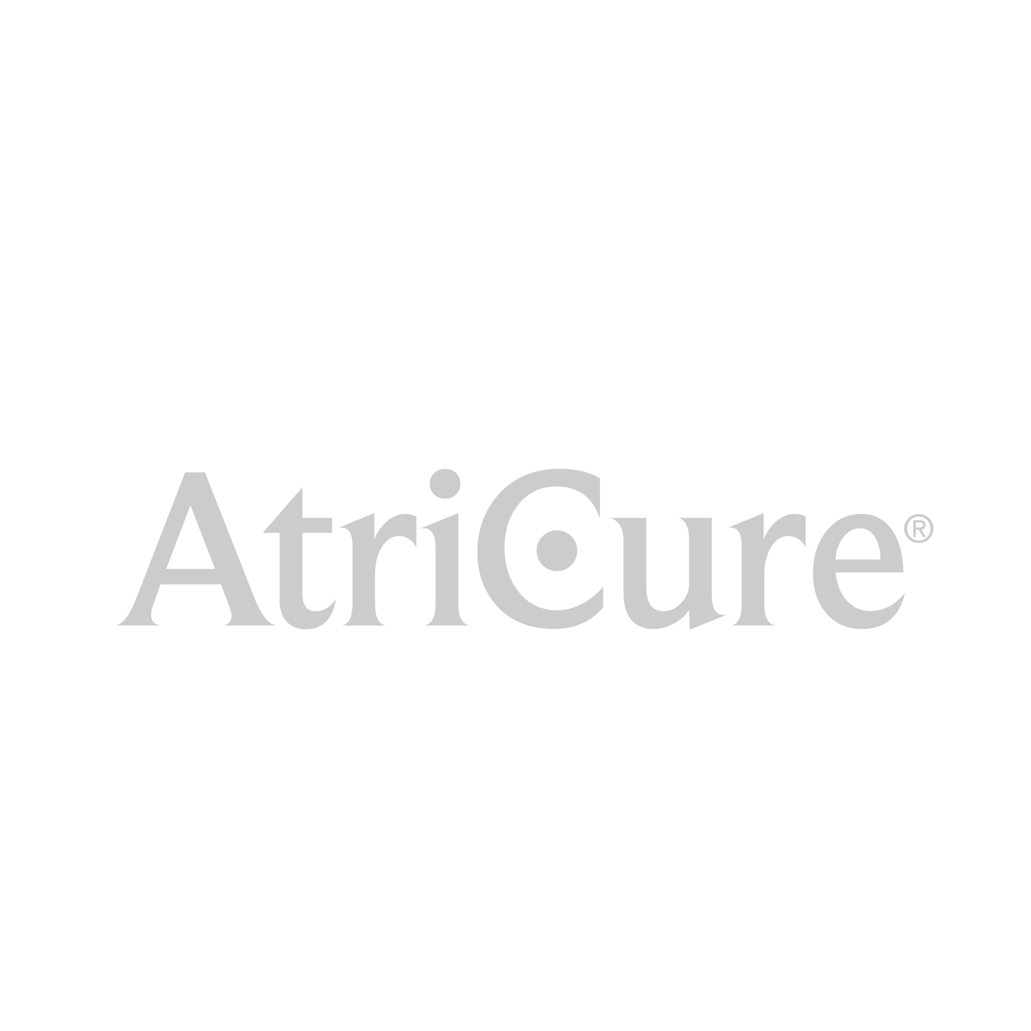 ATRICURE.png