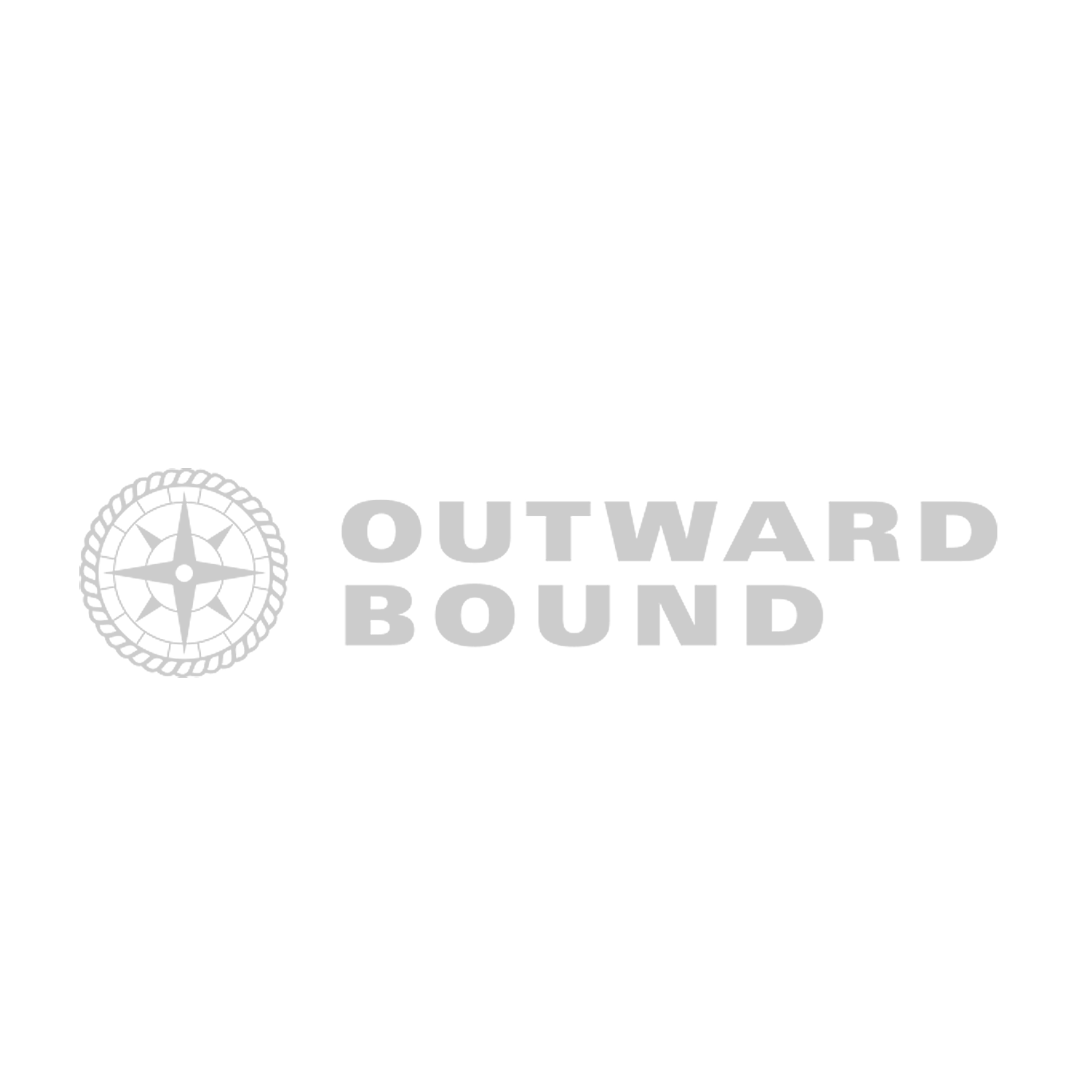 OUTWARD BOUND.png