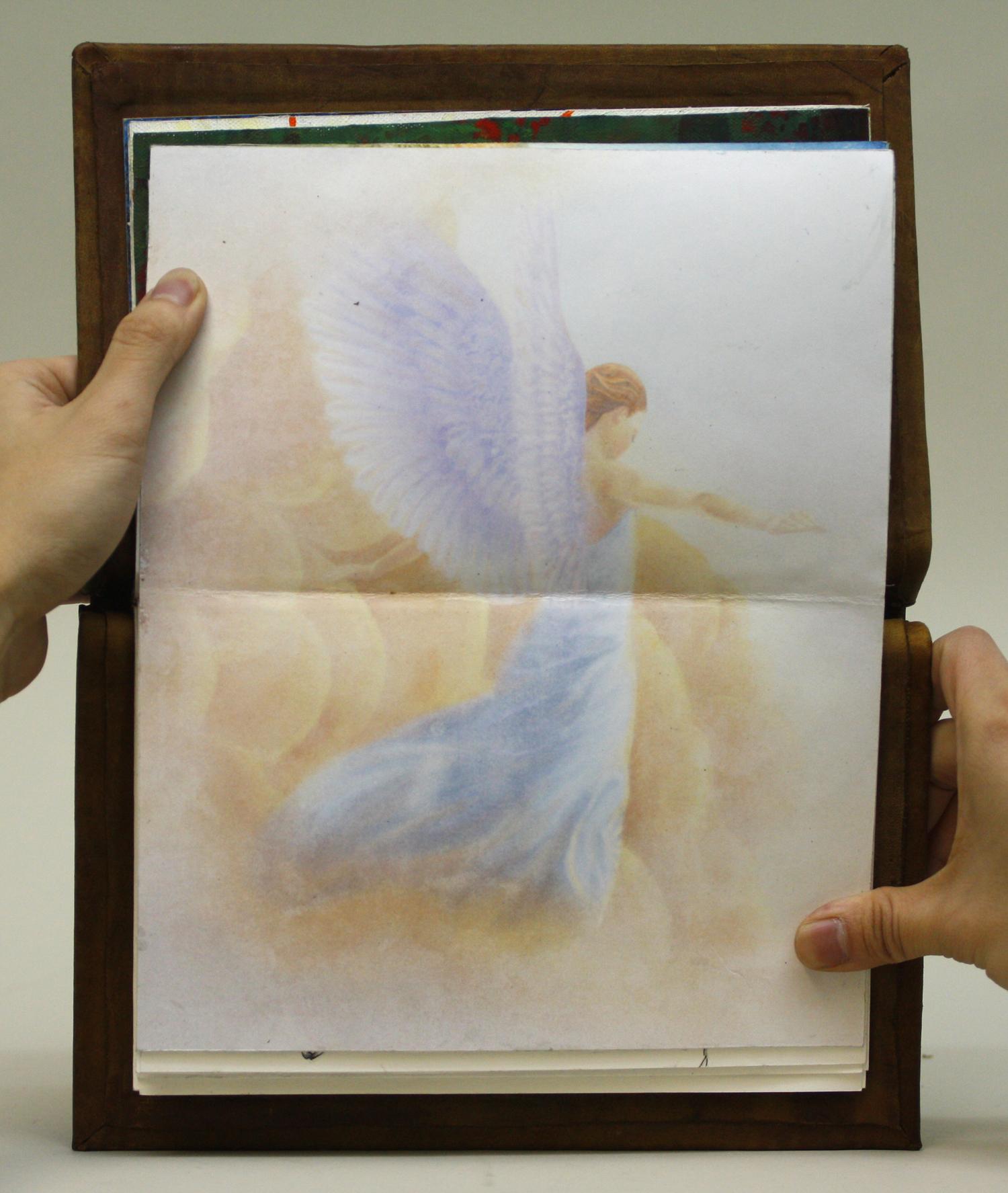 1500 - 7.jpg