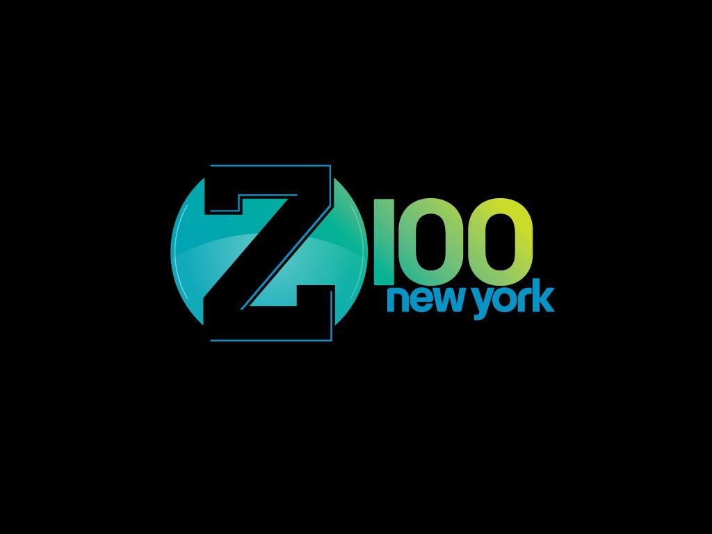 Branding_Z100.jpg