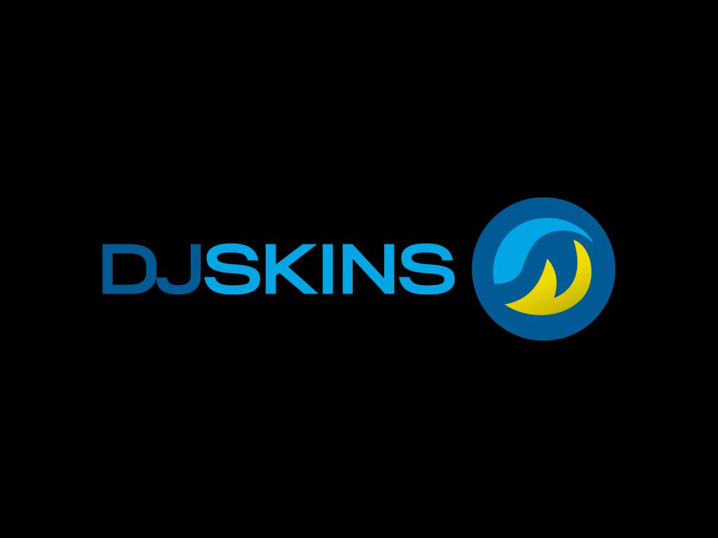 Branding_DJS logo.jpg