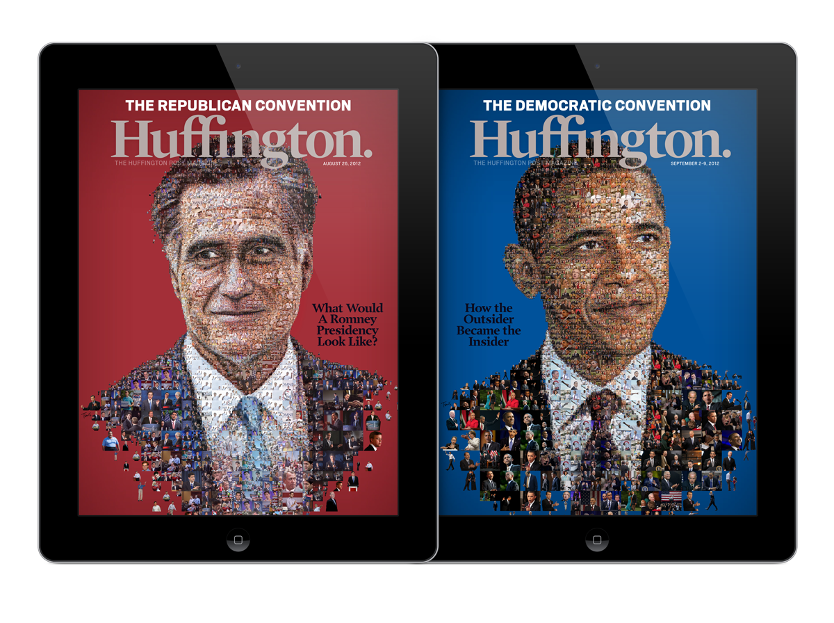 Device_Double_Romney_Obama_Covers.png
