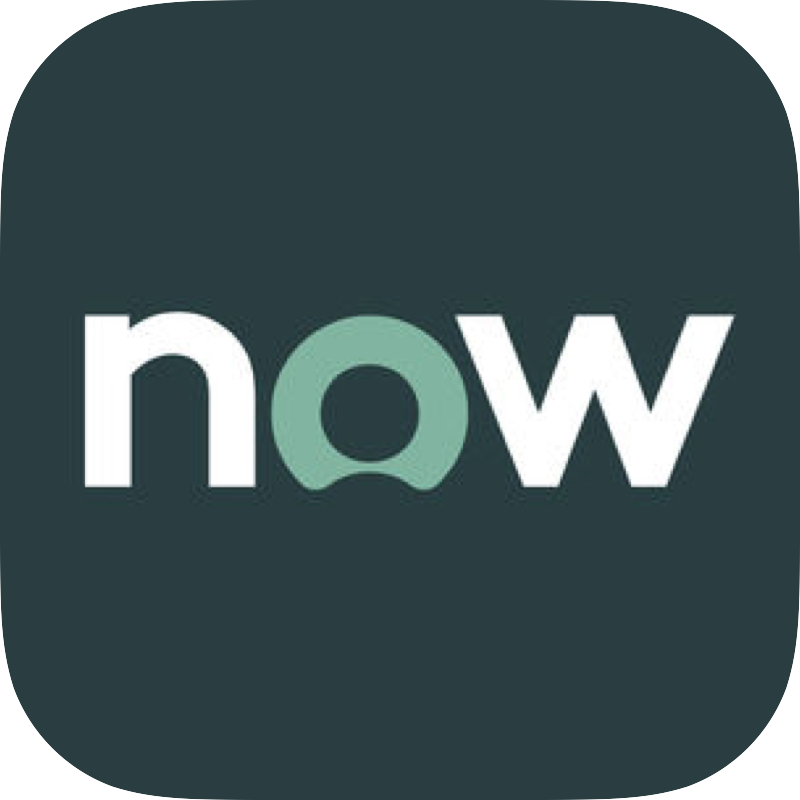 01 ServiceNow.png