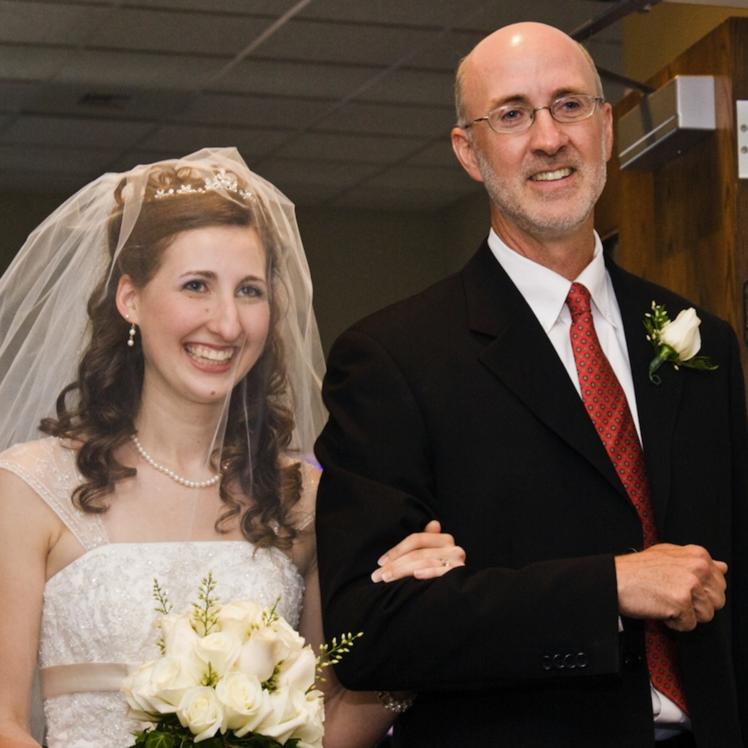 2009-05-30Henderson Wedding 9690.jpg