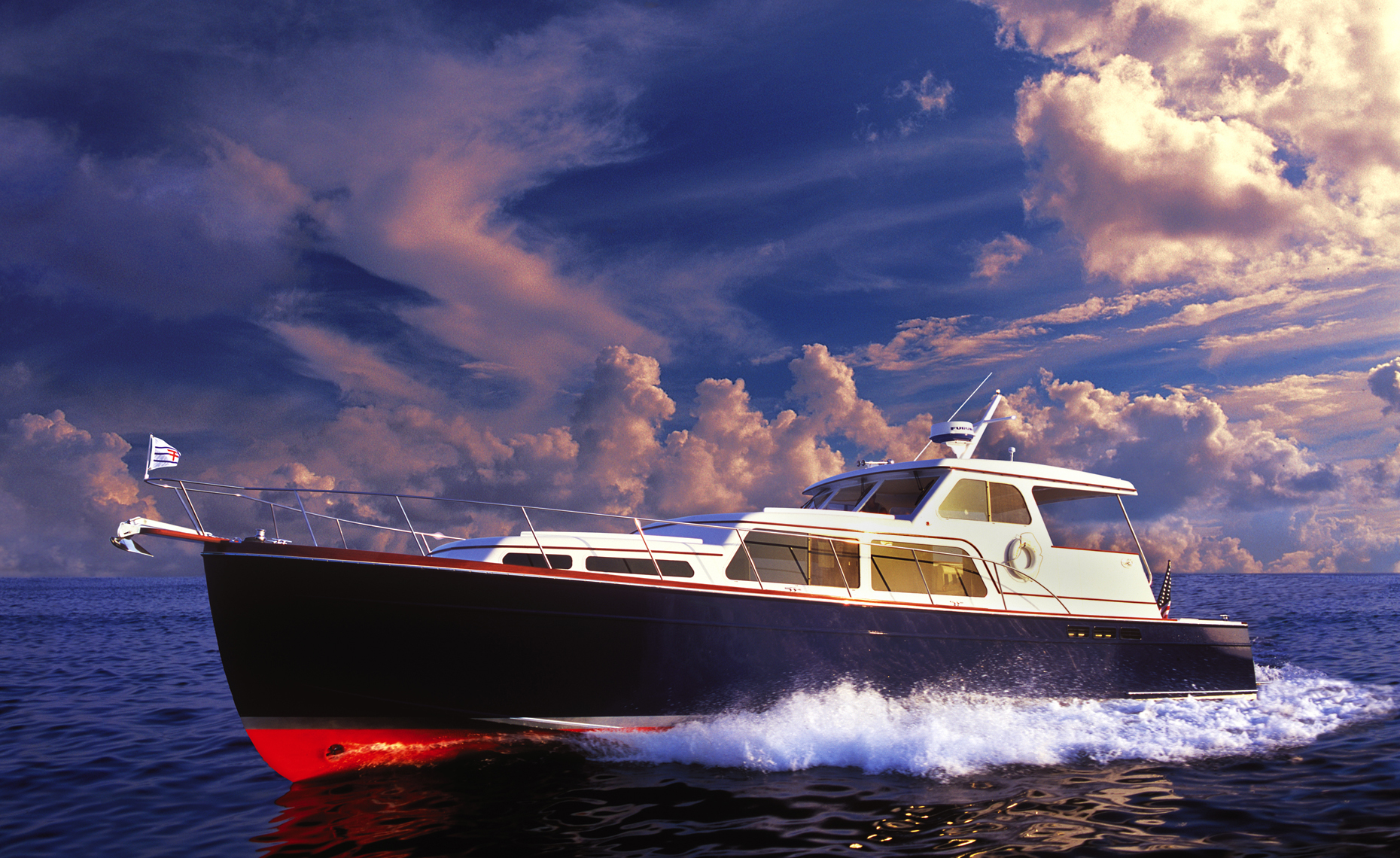 BIG boat copy.jpg