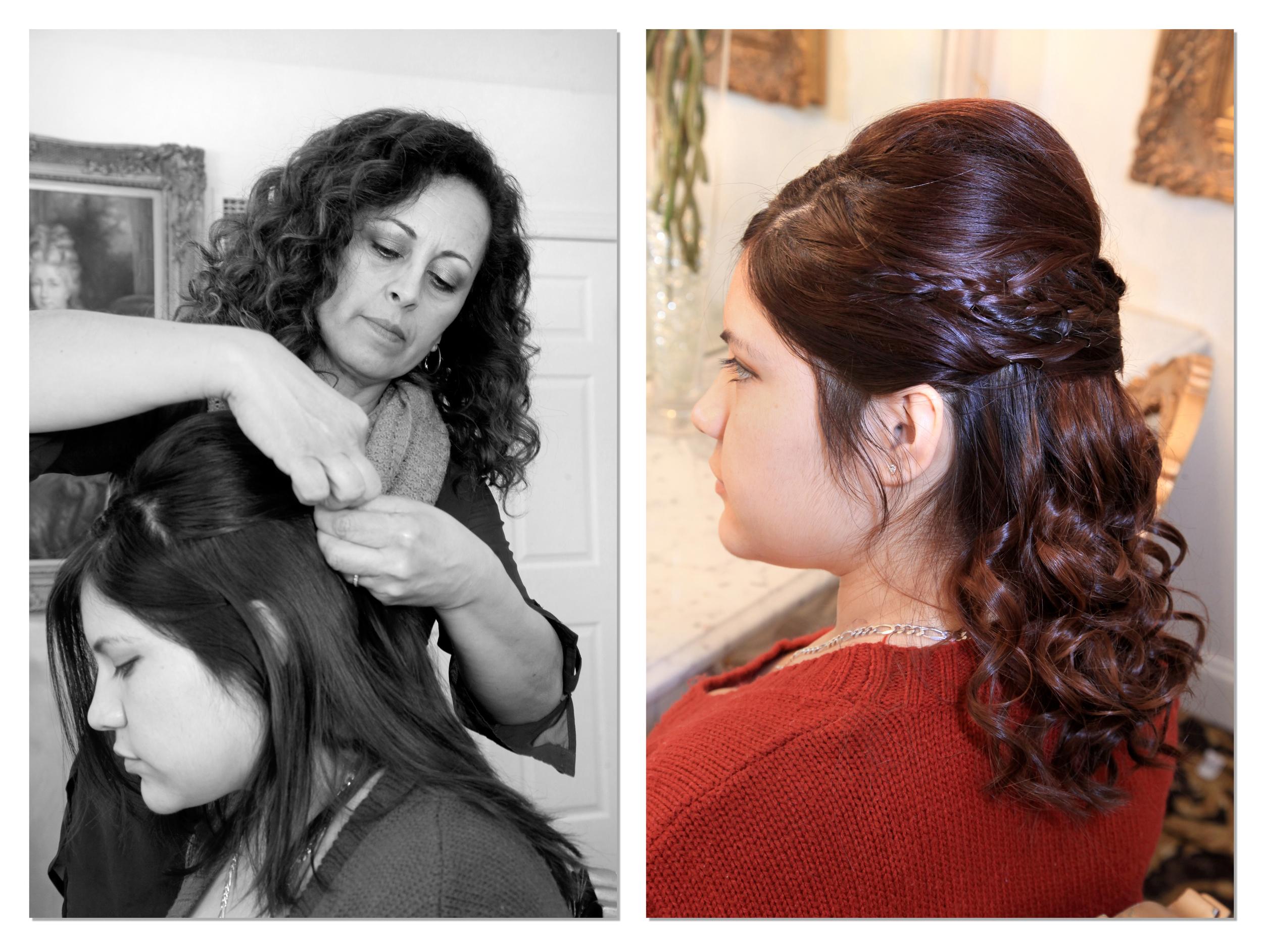 Hair by Liz.jpg