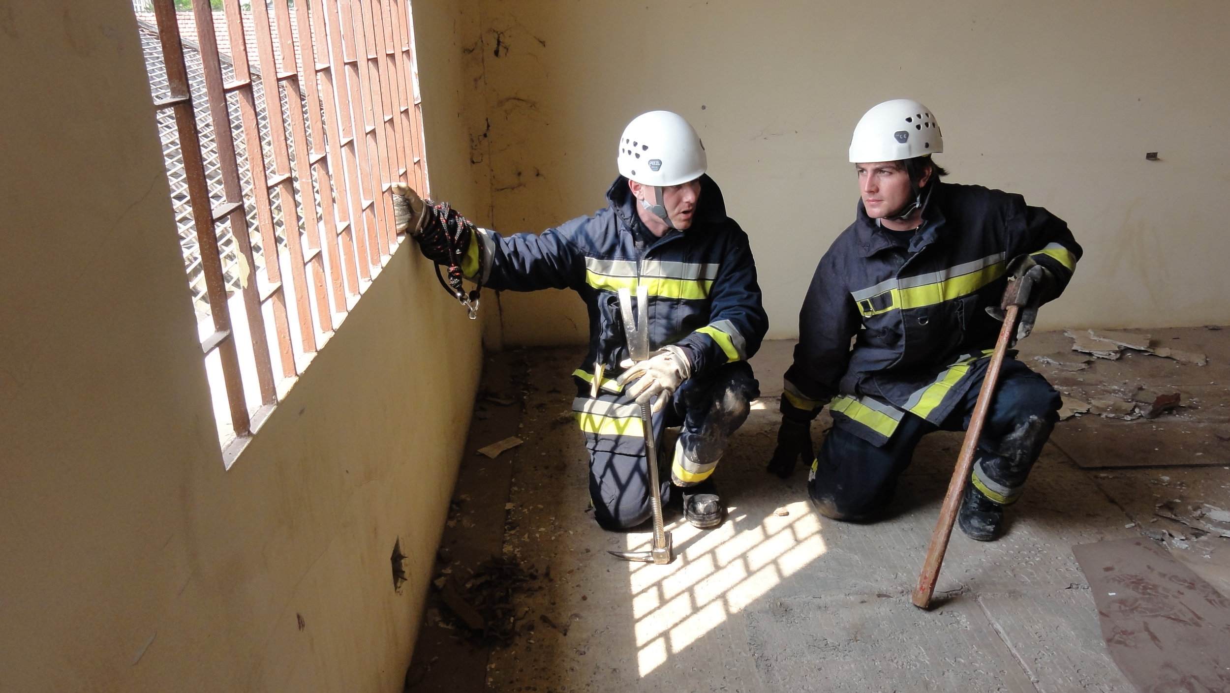 Search and rescue practical lessons.jpg