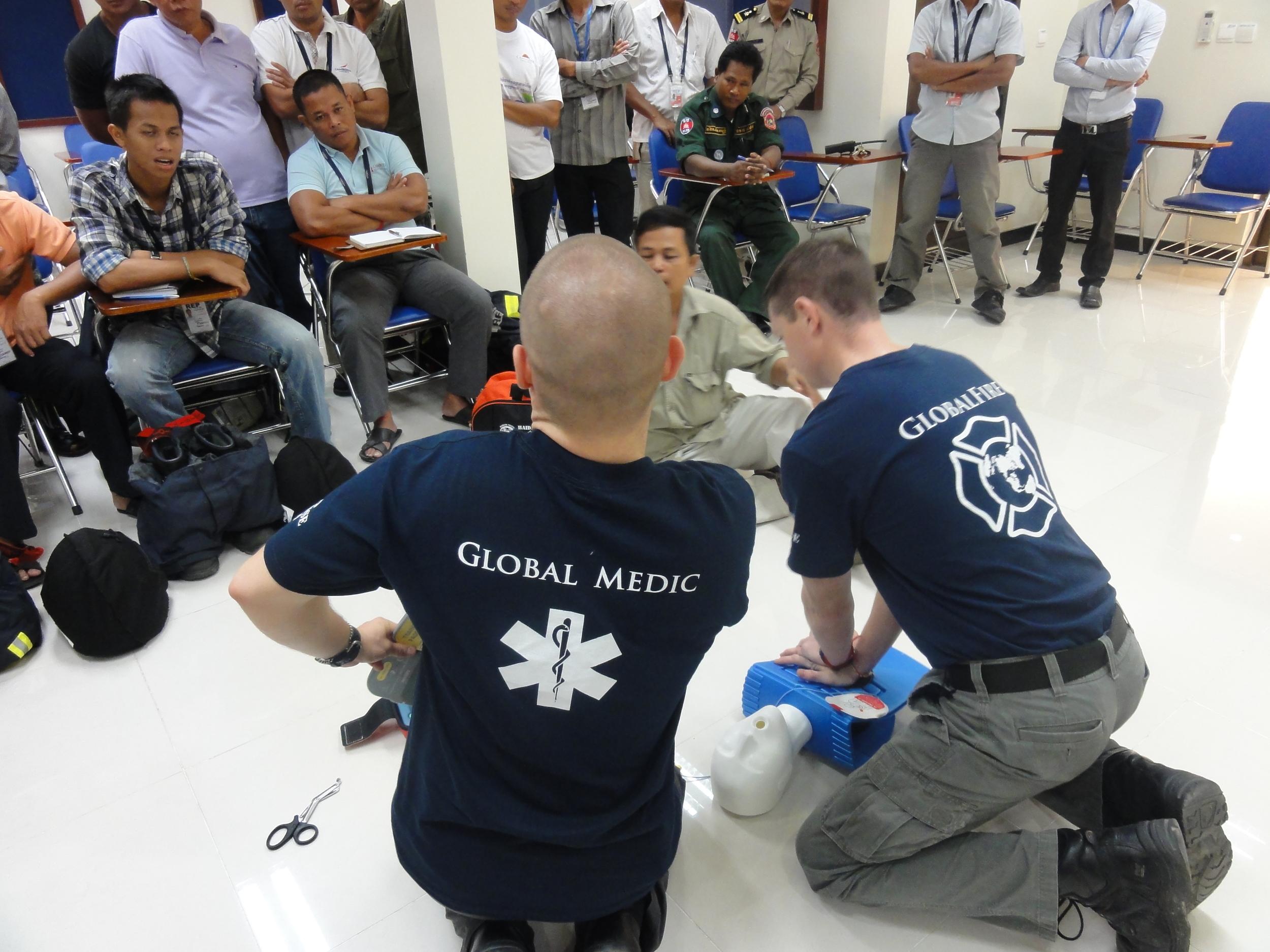 Teaching CPR.jpg