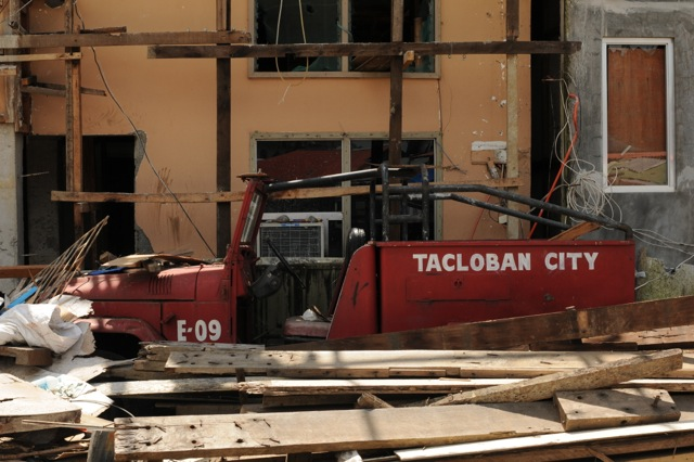 Tacloban_20140227_00166.jpeg