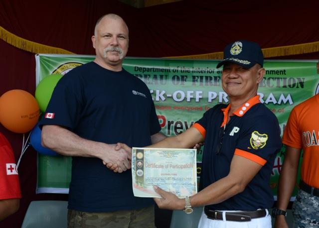 Tacloban_20140228_00647.jpeg