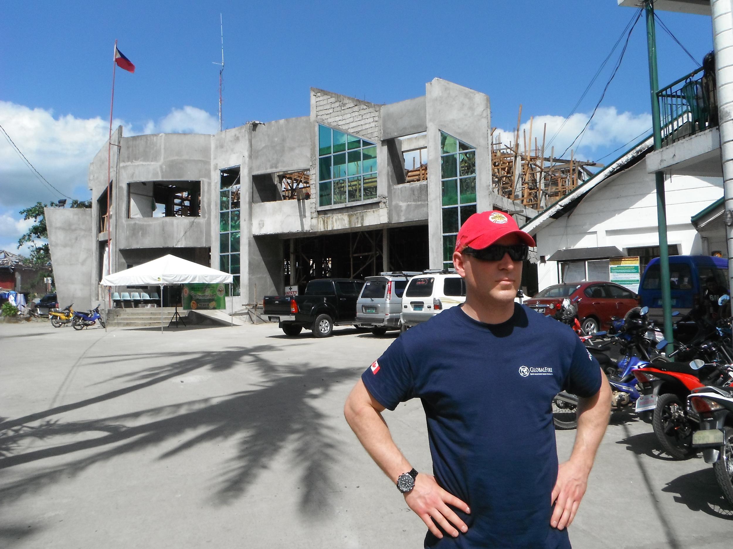 Tacloban City 020.JPG