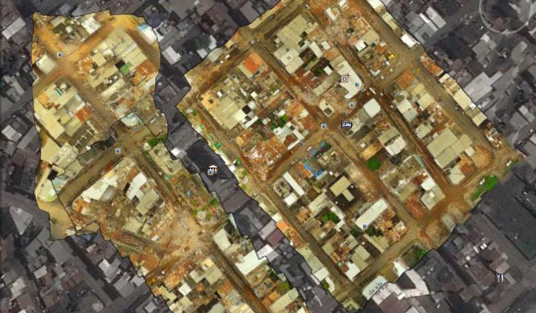 Portoviejo_map_2.jpg