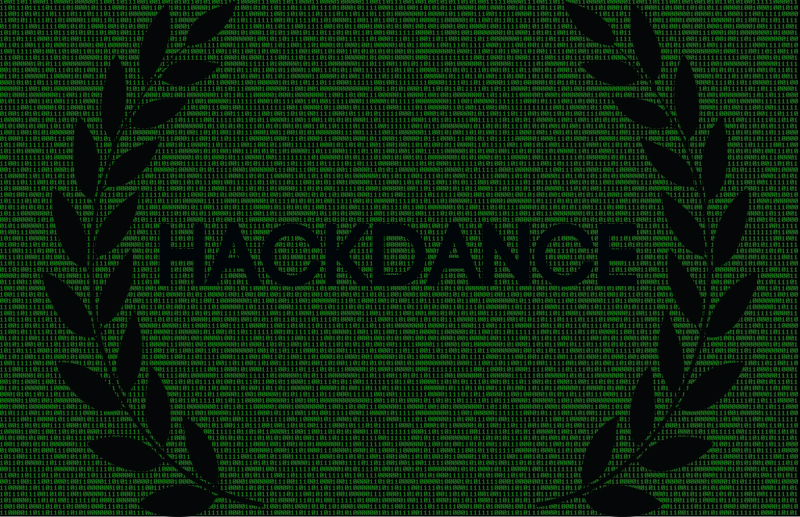Hackdance Binary.jpg