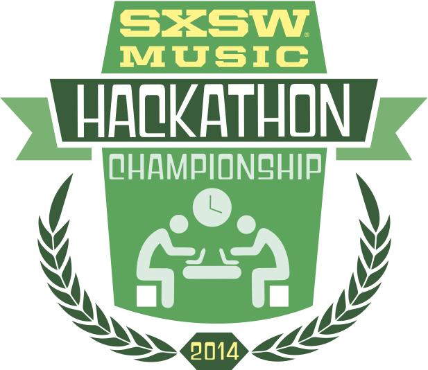 sxsw hackathon logo.jpg