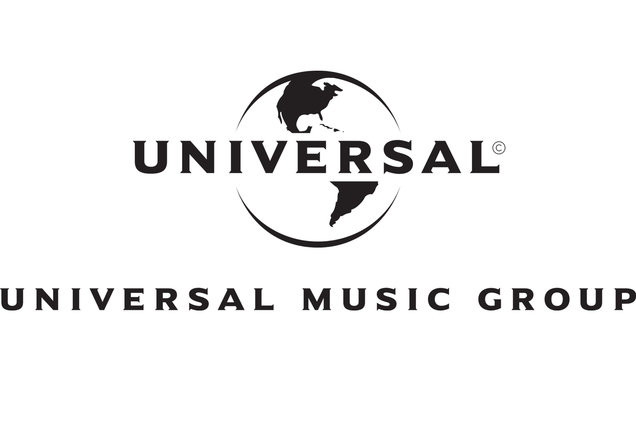 UMG-logo-billboard-1548.jpg