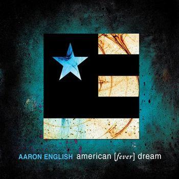 Aaron English_americafeverdream-387x350.jpg