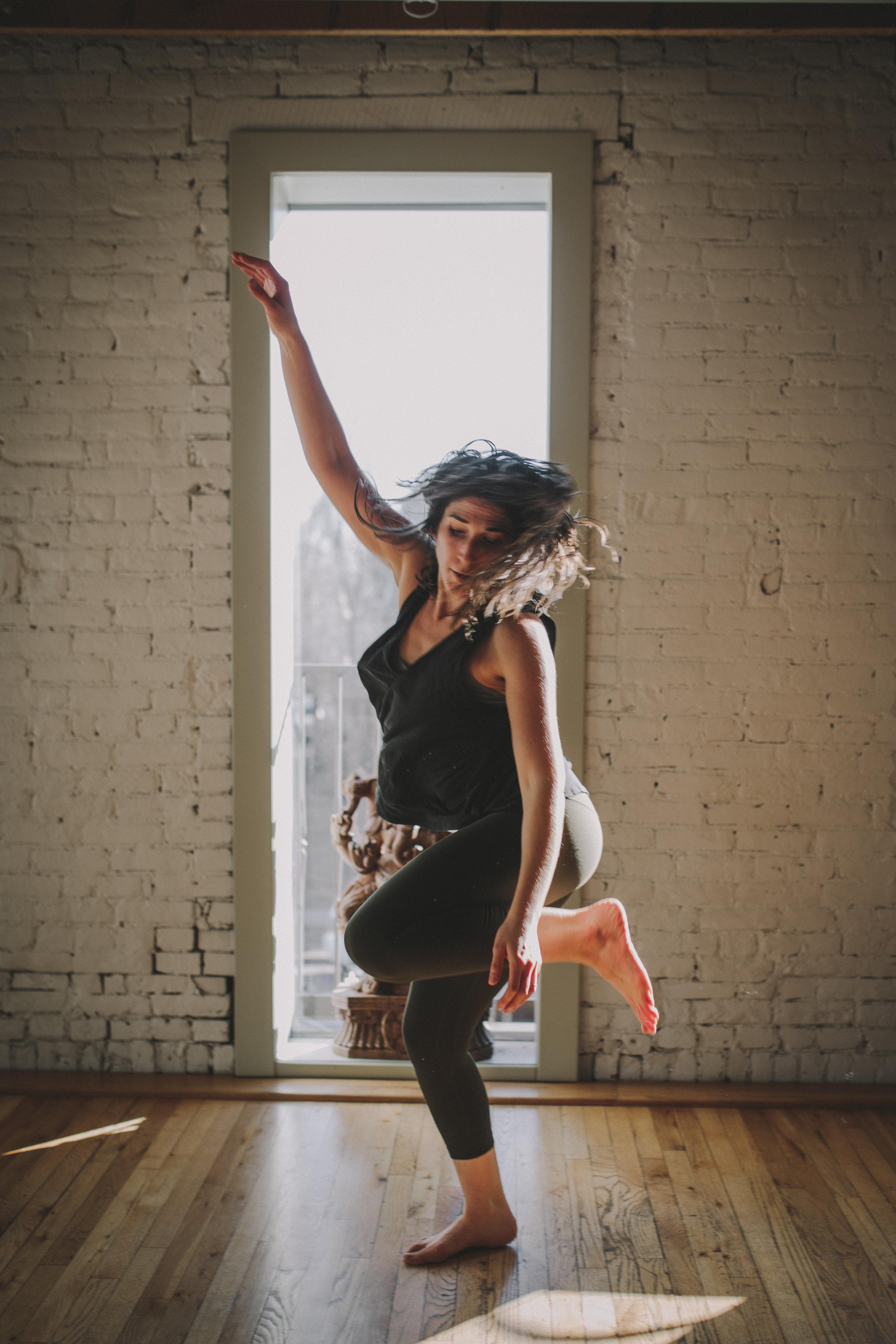 JessicaChristiePhotography-LiviaShapiroCohen-44.jpg