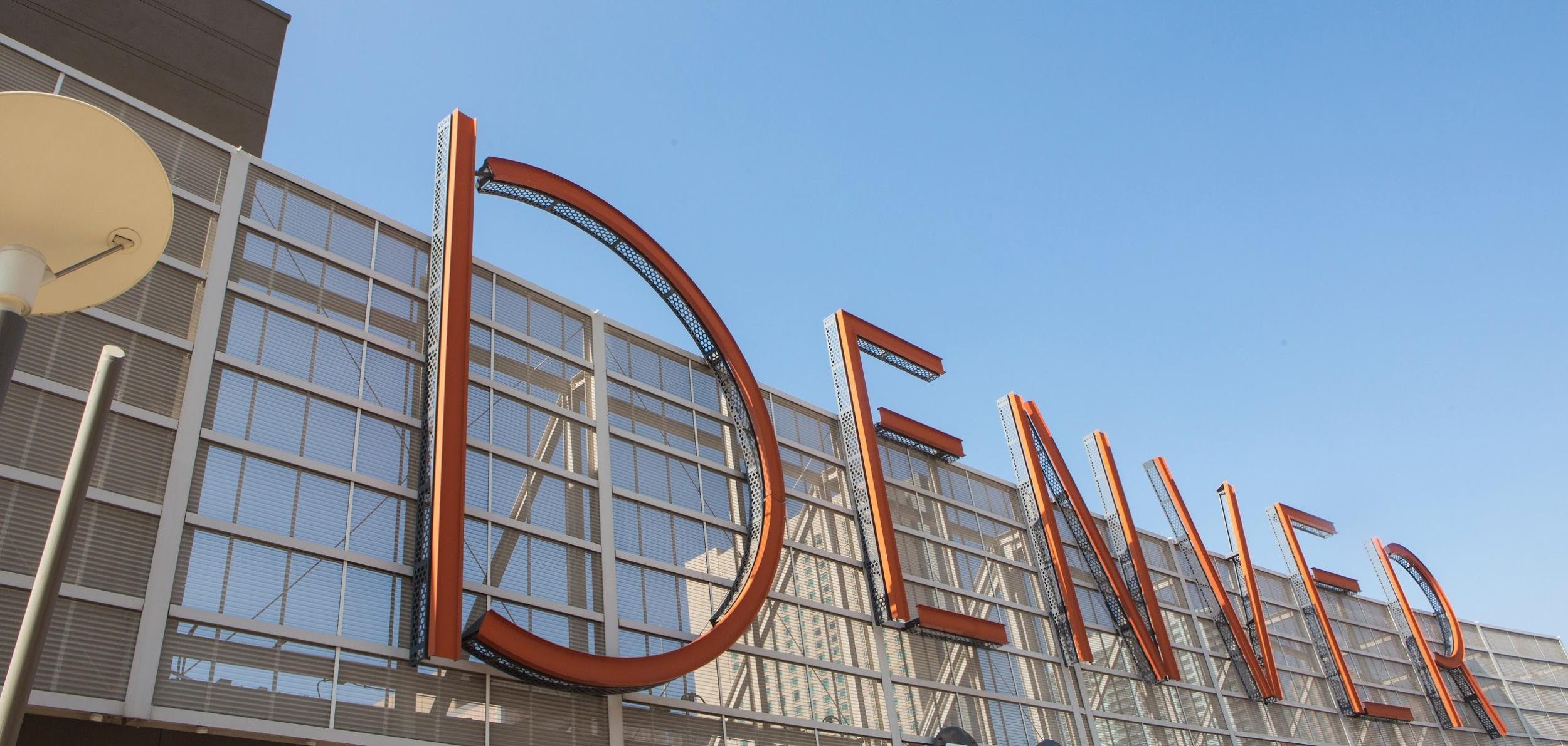 Denver Signpost.jpg