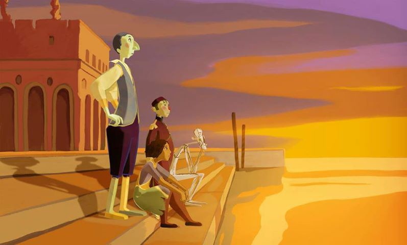 the-painting-movie-in-houston-mfah-kids.jpg