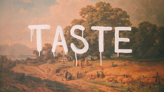 taste by ira glass.jpg