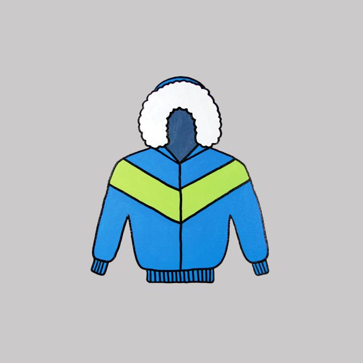 NEED_coat_SQ.jpg