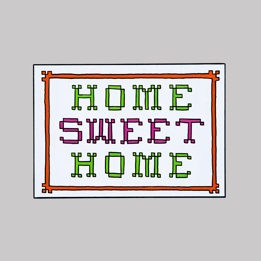 NEED_home_SQ.jpg