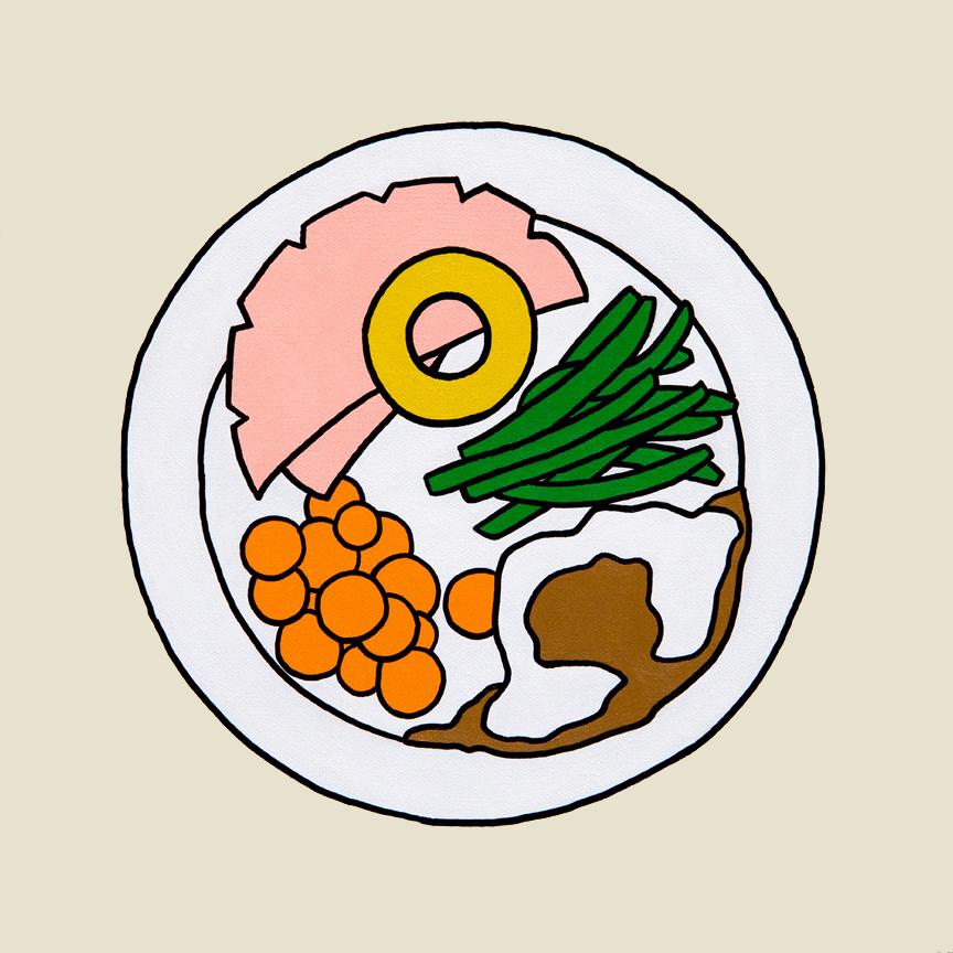 NEED_meal_SQ.jpg
